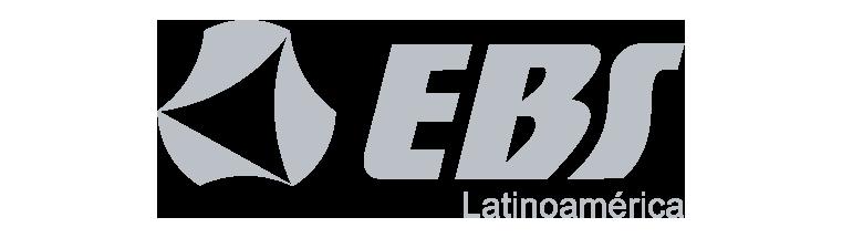 Sistemas de comunicación EBS - Grupo Solutec