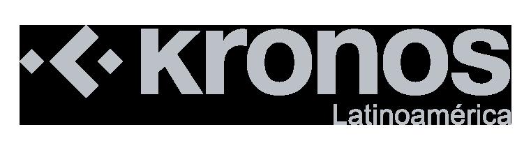 Software de monitoreo Kronos NET - Grupo Solutec