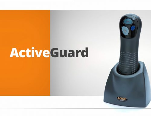 ActiveGuard