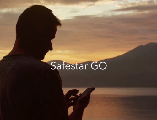 Safestar GO